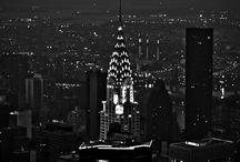 New York **