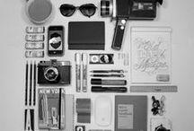 Hipster / Vintage *-*