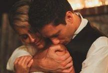 wedding photography / Merve Sunay Wedding Photography