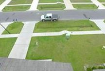 Baton Rouge Drone Use Real Estate / Photos and Videos Baton Rouge Drone Use Within Baton Rouge Real Estate / by Bill Cobb