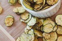Vegetarian recipes :) / by Sarah C.