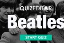 Music / Quizzes for music lovers