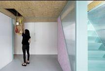 2. Design Intérieur