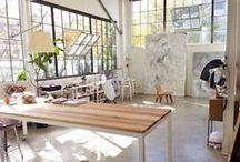 1. Atelier