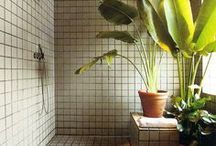 Home inspiration / Ideas for home decor, renovations and styling