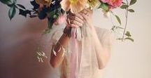 Rocking brides / Wedding style, wedding inspiration, wedding decor, wedding ideas, bride & bridesmaid dresses, wedding planning and more