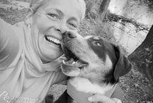 CORRADO Appenzelský salašnický pes