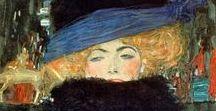 Klimt, Gustav (1862•1918)