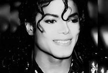 Michael Jackson BadTour