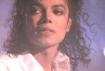 Micheal Jackson Dirty Diana