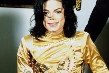 Micheal Jackson Remember The Time