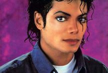 Micheal Jackson The Way Make Me Feel