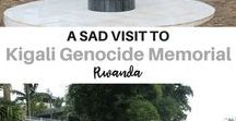 RWANDA TIPS / Sharing useful tips, inspiration and advice from Rwanda. From travel stories to where the best spots to visit, don't miss anything!