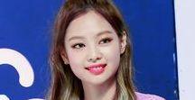 Jennie Kim (제니김)