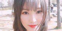 Yuju (최유나)