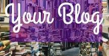 Monetize Your Blog / The best tips and strategies for monetizing your blog including affiliate marketing, Pinterest tips and ideas, starting a money making blog, driving traffic with Pinterest, and other blog monetizing tips.