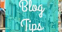 Blog Tips / Blog tips to help you learn how to start a blog, figure out what to blog about, choose blog topics, find the best blogging tools, use Pinterest tips to drive more traffic to a blog, and lots of other blogging tips! ➳ Contributors: For every pin that you contribute, please pin one from this board as well so that we can keep engagement higher! Please check all links before posting and limit pins to 3 per day. Thanks! To be added to the board email me at admin@wordsbyjustin.com