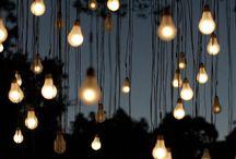 A_Licht Design