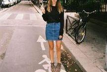 Style / by Alanna Watson