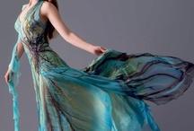 Fa-fa-fa-fa-fashion / clothes/outfits / by Katrina Judd