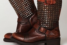 Boots>>>