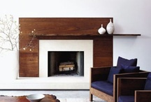 Fireplaces & Hearth Accessories