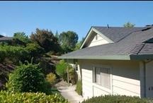 Santa Rosa Property