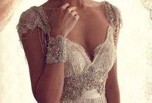Wedding / by Madison Crichton