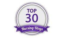 The Nursing Site / The Nursing Site