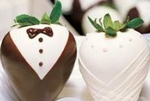 Strawberry Pines Wedding / ideas for wedding days at Strawberry Pines.