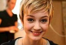Cute Short Haircuts / Cute short haircuts for girls and women