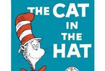 KIDS BOOKS / Children's Books