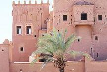 ► Morocco | المغرب