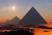► Egypt | مصر
