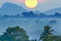 ► Sri Lanka | ශ්රී ලංකා