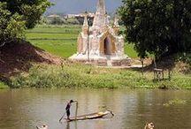 ► Myanmar | မြန်မာ)