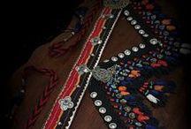 tribal costume ideas
