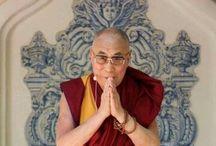 Dalai Lama / Dalai Lama