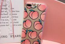 ❝ iphone cases