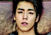 Lee Hyun Woo ❤️ / My ❤️ actor
