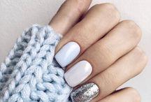 ❝ nails