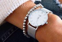 ❝ watches
