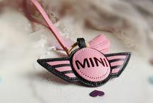 ❝ mini copper