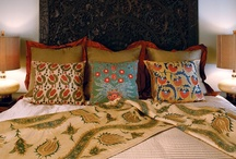 furniture, accouterment, house stuff... / by Amanda Rose