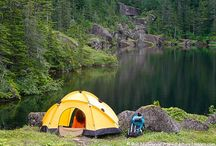 Adventure & Explore! / by Aimee Loker