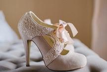 My Style / by Sabrina Shaw