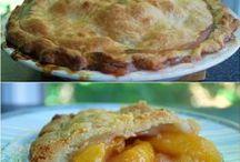 Food I Love/ Make