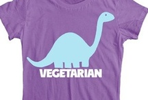 Vegetarian Ideas / by Kayleigh Nair