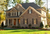 Homes in Louisville KY