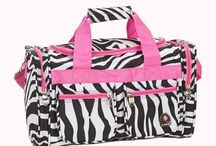 Pinkstore Bags and Purses